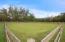 1666 C Road, Loxahatchee Groves, FL 33470