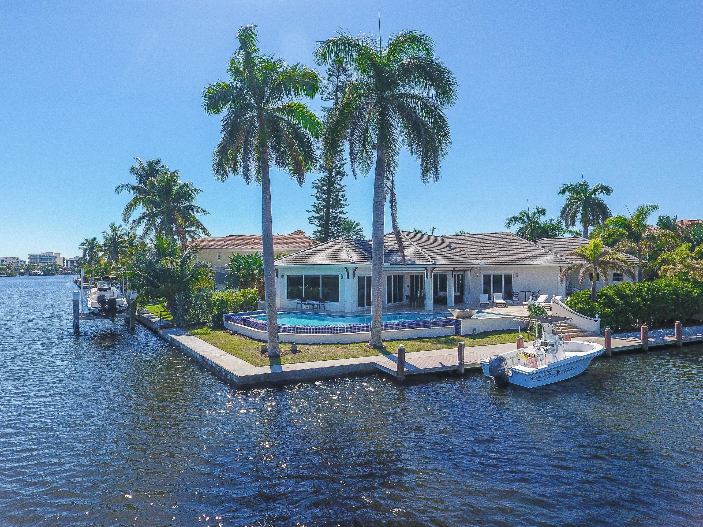 975 Banyan Drive, Delray Beach, Florida 33483, 3 Bedrooms Bedrooms, ,3.1 BathroomsBathrooms,Single Family,For Sale,Tropic Isle,Banyan,RX-10484375