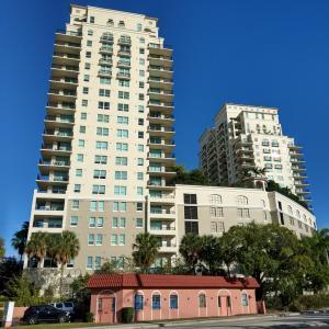 600 W Las Olas Boulevard Fort Lauderdale FL 33312