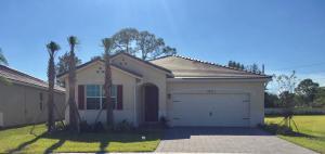 7531 SW Harbor Cove Drive, Stuart, FL 34997