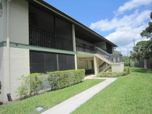 6499 Chasewood Drive, H, Jupiter, FL 33458