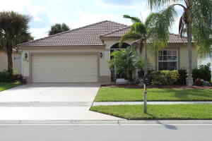 103 Derby Lane, Royal Palm Beach, FL 33411