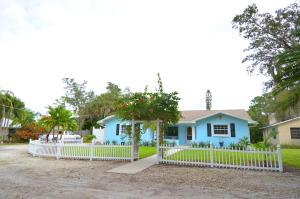 2473 SW Murphy Road, Palm City, FL 34990