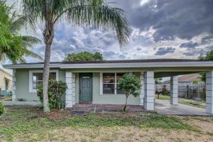1338 New World Avenue, Lantana, FL 33462