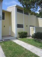 103 Lakewood Drive, 23c, Jupiter, FL 33458