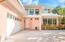 1514 SE Riverside Drive, Stuart, FL 34996