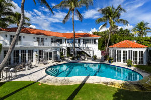 113 Kings Road, Palm Beach, FL 33480