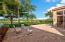 136 Sunset Bay Drive, Palm Beach Gardens, FL 33418