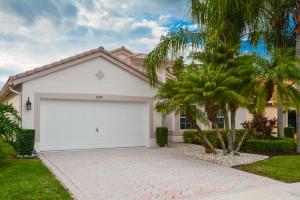 12209 Castle Pines Road, Boynton Beach, FL 33437