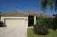 19173 SE Sea Turtle Court, Tequesta, FL 33469