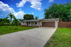 1006 Comanche Street, Jupiter, FL 33458