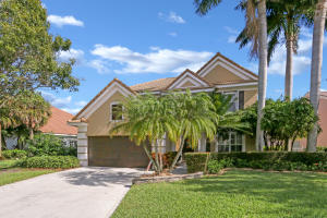 6 Princewood Lane, Palm Beach Gardens, FL 33410
