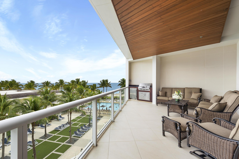 1000 Ocean Boulevard, Boca Raton, Florida 33432, 3 Bedrooms Bedrooms, ,3.1 BathroomsBathrooms,Condo/Coop,For Sale,One Thousand Ocean,Ocean,3,RX-10481006