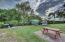 1200 Scotia Drive, 108, Hypoluxo, FL 33462