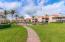 6711 N Ocean Boulevard, 7, Ocean Ridge, FL 33435