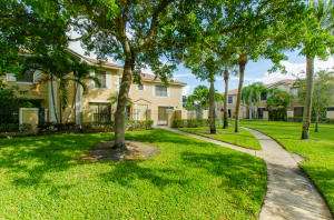 392 Prestwick Circle, 2, Palm Beach Gardens, FL 33418