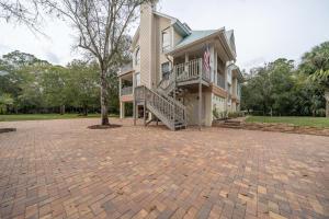 17835 131st Terrace N, Jupiter, FL 33478