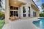 3292 NW 53rd Circle, Boca Raton, FL 33496