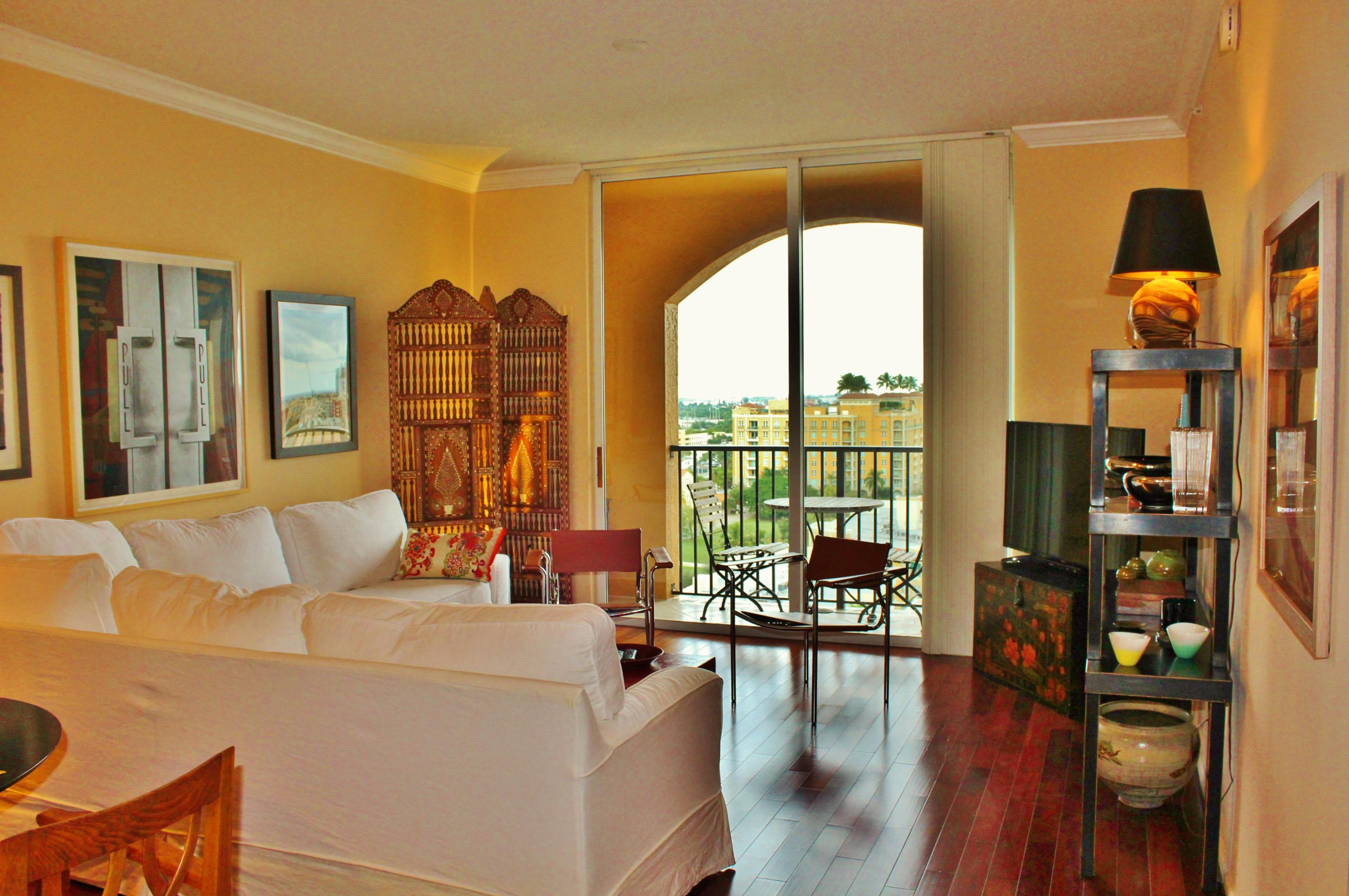 651 Okeechobee Boulevard, West Palm Beach, Florida 33401, 1 Bedroom Bedrooms, ,1 BathroomBathrooms,Condo/Coop,For Rent,Okeechobee,12,RX-10483049