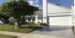 4927 Sugar Pine Drive, Boca Raton, FL 33487