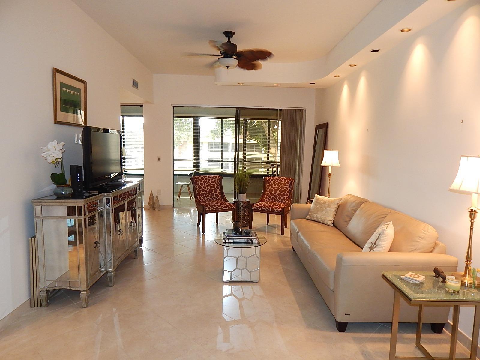 7484 La Paz Place #204 Boca Raton, FL 33433