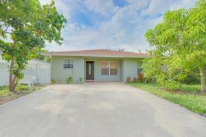 312 NW 1st Avenue, Delray Beach, FL 33444