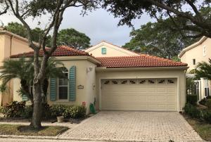24 Via Del Corso, Palm Beach Gardens, FL 33418
