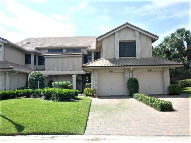 19848 Planters Boulevard, Boca Raton, Florida 33434, 3 Bedrooms Bedrooms, ,2 BathroomsBathrooms,Villa,For Sale,Boca West,Planters,1,RX-10483173