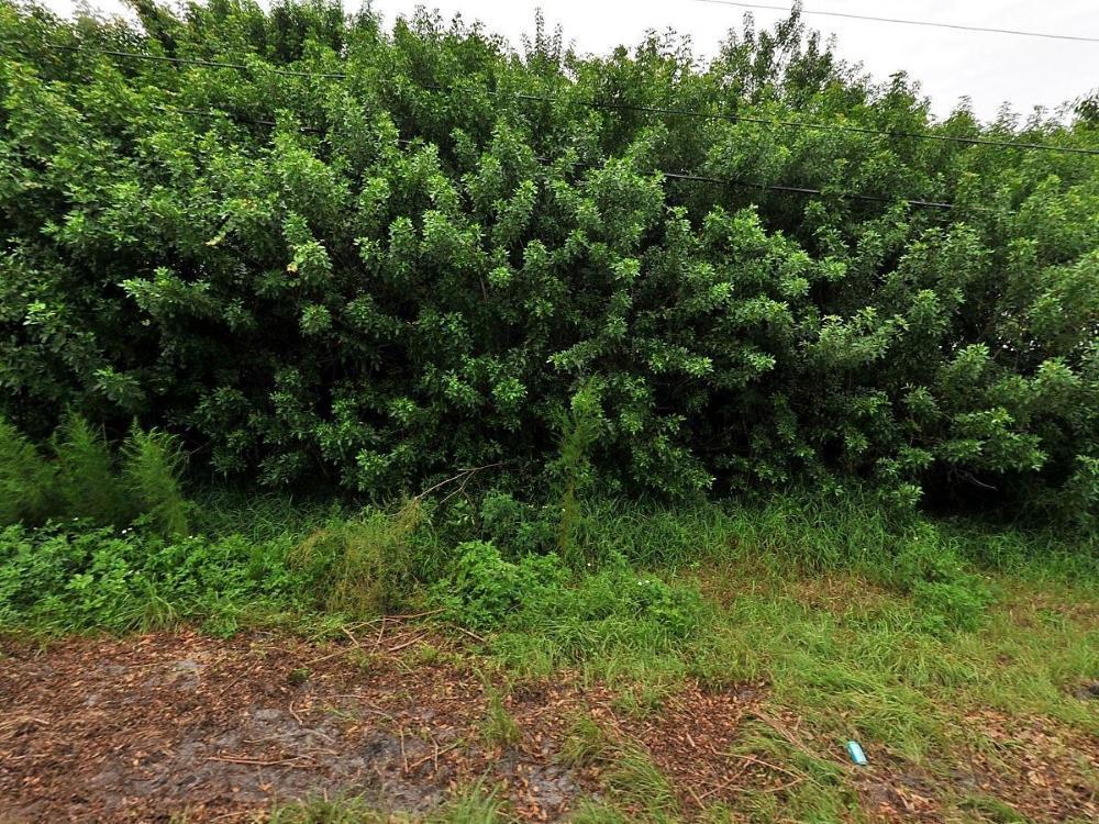 750 Jaslo Avenue, Port Saint Lucie, Florida 34953, ,Land,For Sale,Jaslo,RX-10483114