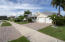 444 NE Leaping Frog Way, Port Saint Lucie, FL 34983