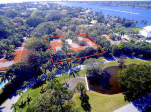 10 Little Pond Road, Manalapan, FL 33462
