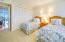 Third Bedroom, Office, Den