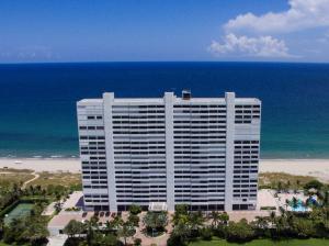 2600 S Ocean Boulevard Boca Raton FL 33432