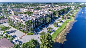 4903 Midtown Lane Palm Beach Gardens FL 33418