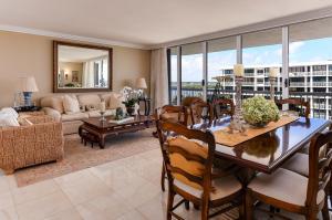 2100 S Ocean Boulevard, 502s, Palm Beach, FL 33480