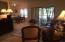 2730 Anzio Court, 105, Palm Beach Gardens, FL 33410