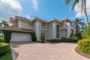 968 Banyan Drive Delray Beach FL 33483