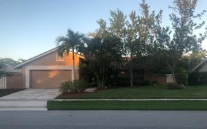 159 Bayberry Circle, Jupiter, FL 33458
