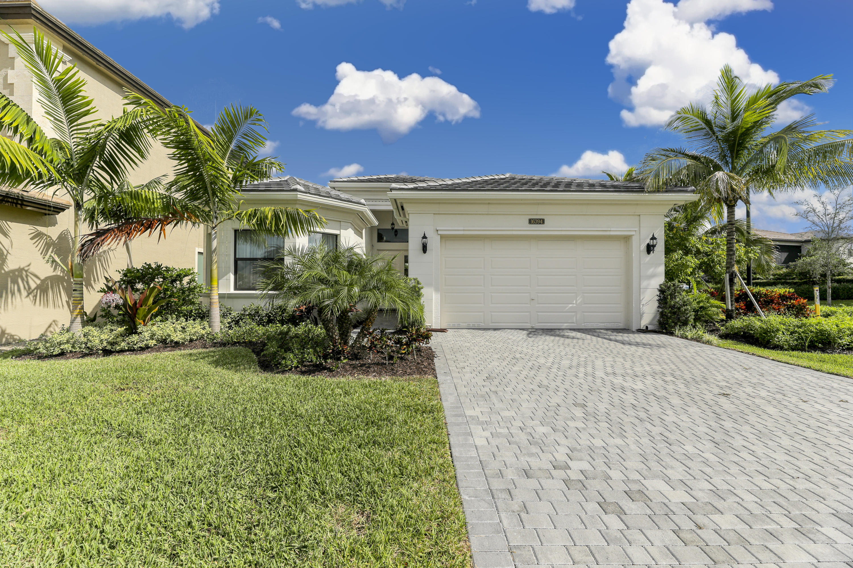16394 Cabernet Drive, Delray Beach, Florida 33446, 3 Bedrooms Bedrooms, ,3 BathroomsBathrooms,Single Family,For Sale,Seven Bridges,Cabernet,RX-10483284