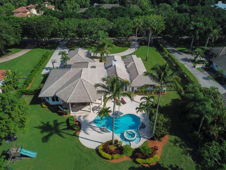 Photo of 8075 Twin Lake Drive, Boca Raton, FL 33496