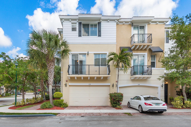 578 NW 35TH Place Boca Raton, FL 33431