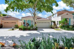 4 Via Aurelia, Palm Beach Gardens, FL 33418