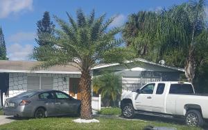 6165 Fair Green Road, West Palm Beach, FL 33417