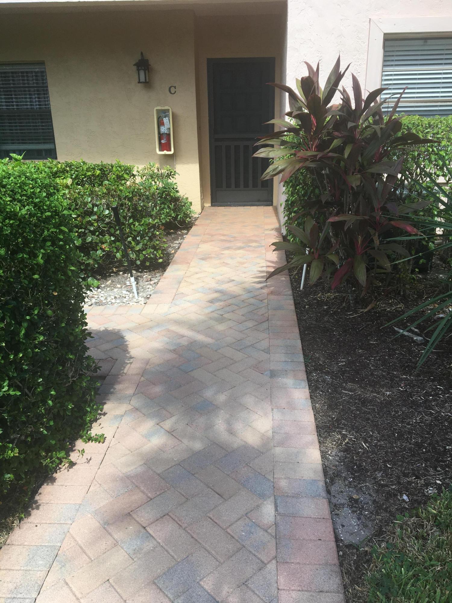 Photo of 31 Southport Lane #C, Boynton Beach, FL 33436