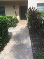 31 Southport Lane, C, Boynton Beach, FL 33436
