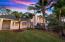 7075 Pioneer Lakes Circle, West Palm Beach, FL 33413