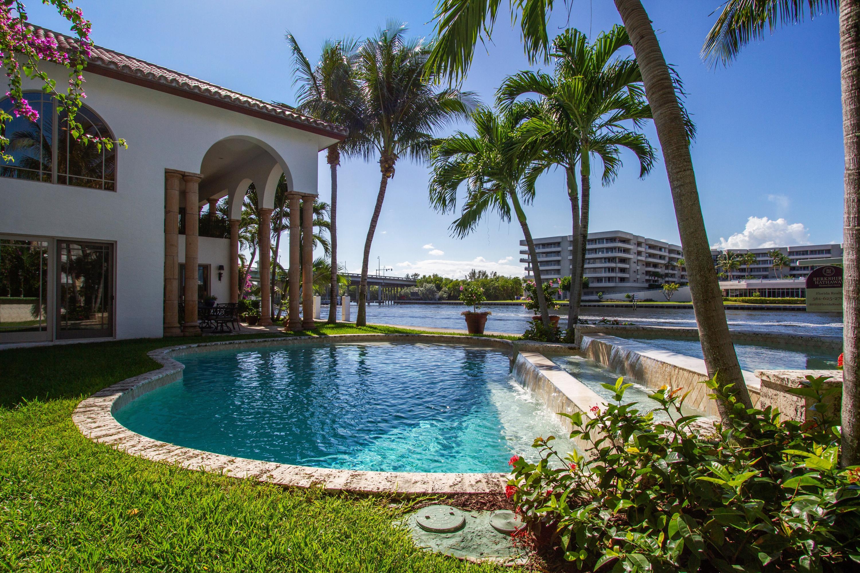 1690 Del Haven Drive Delray Beach FL 33483