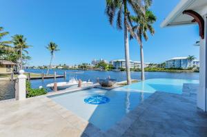 975 Banyan Drive Delray Beach FL 33483