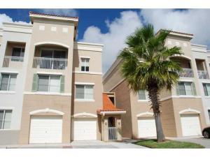 11012 Legacy Drive, 301, Palm Beach Gardens, FL 33410