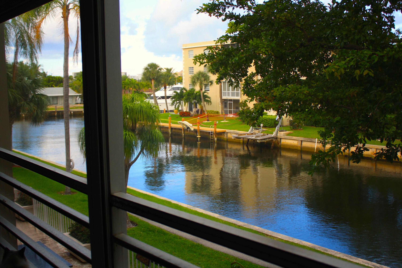 773 Jeffery Street #4-206 Boca Raton, FL 33487